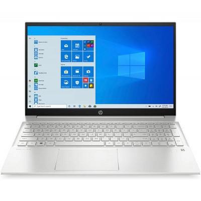 "HP Pavilion 15 15"" Touchscreen Laptop Intel Core i5 8GB RAM 512GB SSD - 11th Gen i5-1135G7 Quad-core - Intel Iris Xe Graphics - Dual Speakers by B&O"
