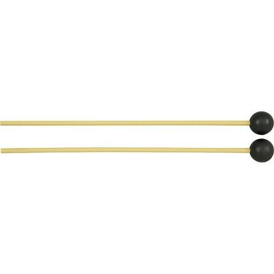 Rhythm Band RB2320 Plastic Ball Mallets