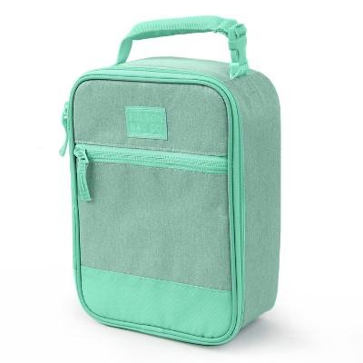 Fulton Bag Co. Upright Lunch Bag