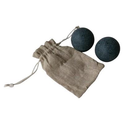 Buxton™ Cocktail Stone Wine Accessories Set - L
