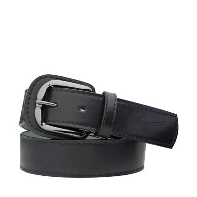Mizuno Mizuno Classic Belt (Youth)