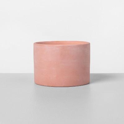 Medium Terracotta Citronella Candle - Hearth & Hand™ with Magnolia