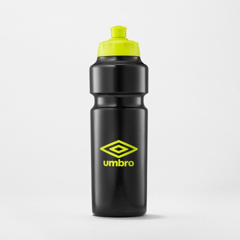 Umbro Water Bottle - image 1 of 1