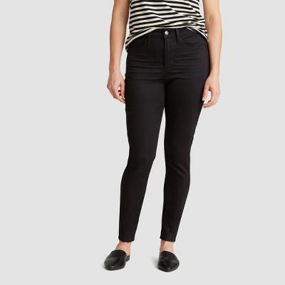 DENIZEN® from Levi's® Women's Ultra High-Rise Super Skinny Jeans