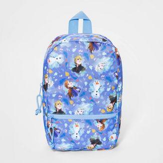 Toddler Girls' Disney Frozen 2 Backpack