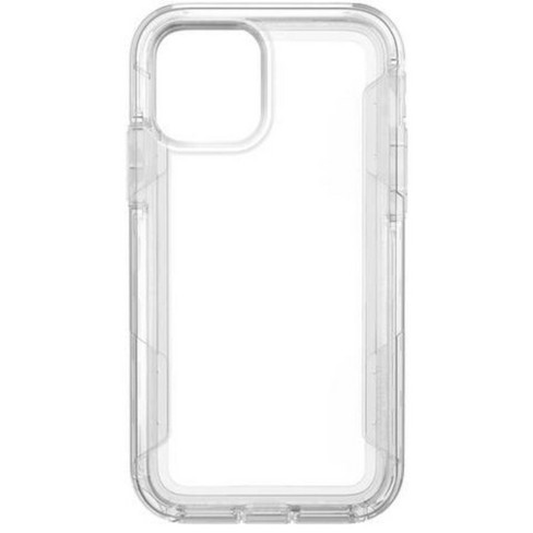Pelican iPhone Case | Voyager Series - image 1 of 4