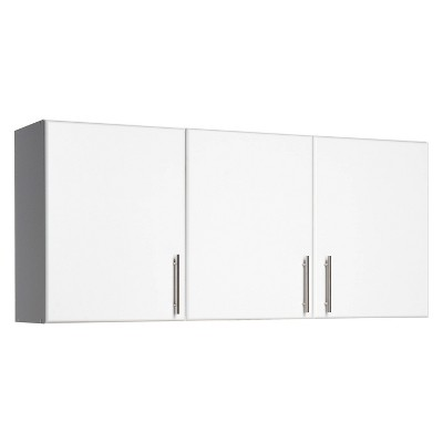 Elite Wall Cabinet - Prepac