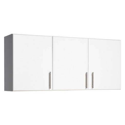 Elite Wall Cabinet - Prepac - image 1 of 4