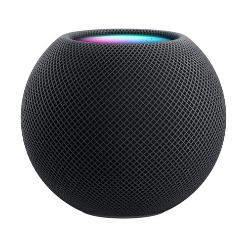 Apple HomePod mini - image 1 of 2