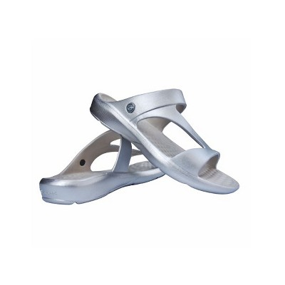 Women's Joybees Everyday Sandal