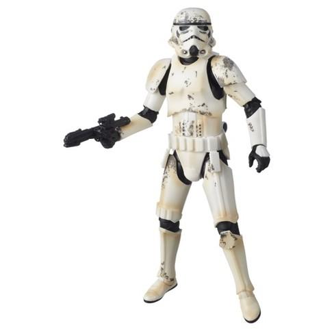 Star Wars The Black Series - Remnant Stormtrooper - image 1 of 4