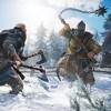 Assassin's Creed: Valhalla - Xbox One/Series X - image 3 of 4