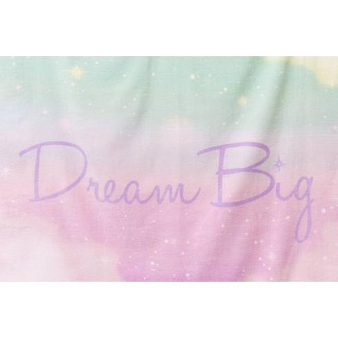 Disney Princess X POPSUGAR Tiana Beach Towel - image 1 of 3
