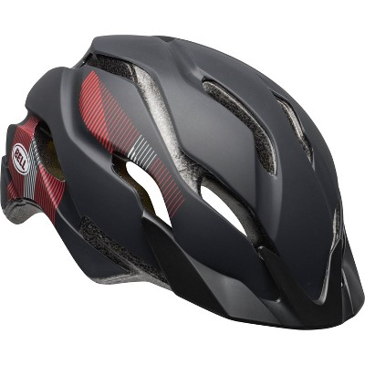 Bell Revolution MIPS Adult Helmet - Black