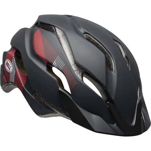Bell Revolution MIPS Adult Helmet - Black - image 1 of 4
