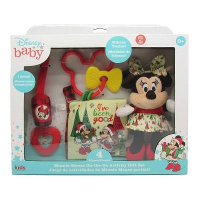 Disney Minnie Box Set