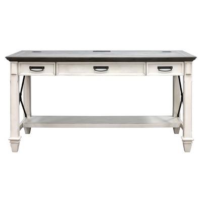 Hartford Writing Desk - Martin Furniture