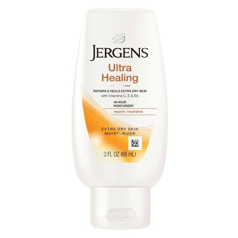 Jergens Ultra Healing Lotion - image 1 of 4