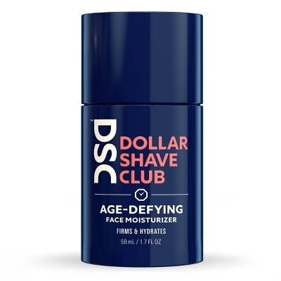 Dollar Shave Club Age-Defying Facial Moisturizer - 1.7 fl oz