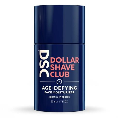 Dollar Shave Club Age-Defying Facial Moisturizer - 1.7 fl oz - image 1 of 4