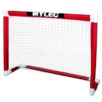 Mylec Jr. Folding Soccer Goal