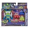 Transformers Repugnus Revenge Action Figure - image 2 of 4