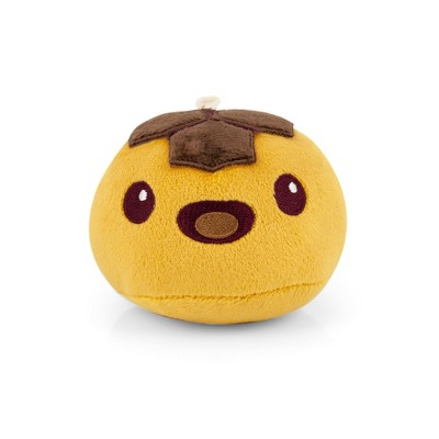Imaginary People Slime Rancher Plush Toy Bean Bag Plushie | Honey Slime, by Imaginary People