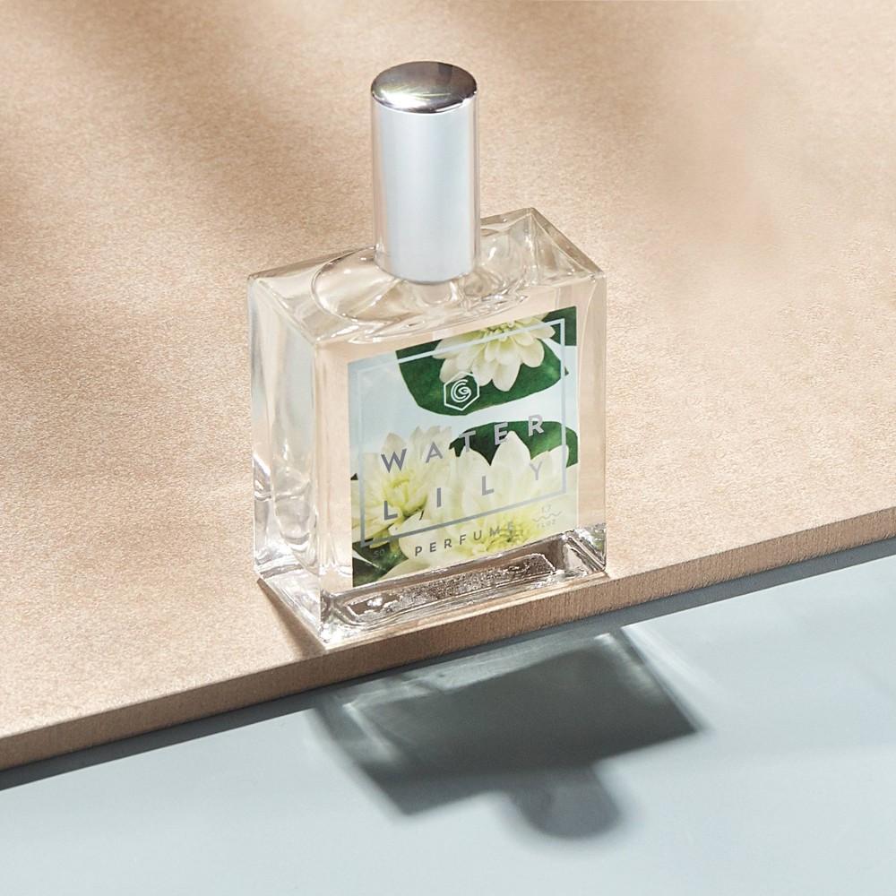 Waterlily by Good Chemistry™ Eau de Parfum Women's Perfume - 1.7 fl oz.