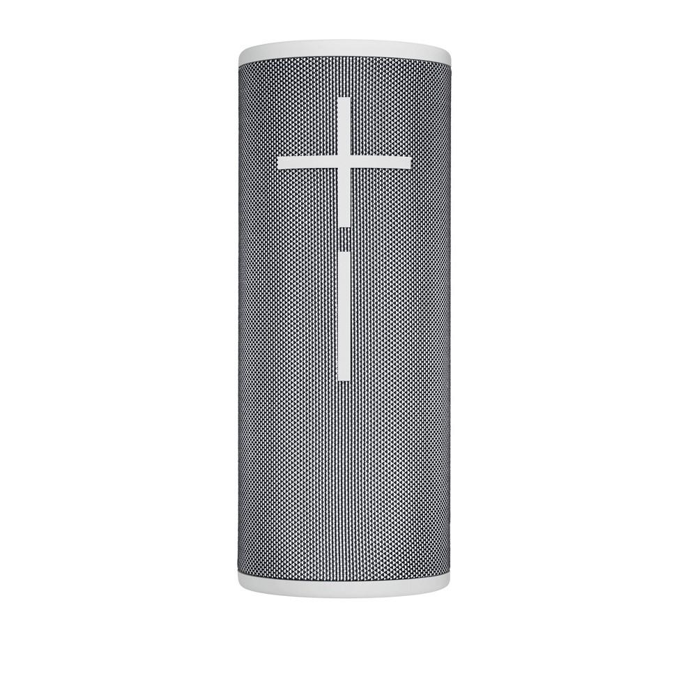 Ultimate Ears Boom 3 Wireless Speaker - Silver was $149.99 now $89.99 (40.0% off)