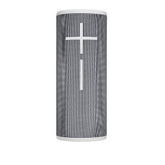 Ultimate Ears Boom 3 Wireless Speaker - Silver