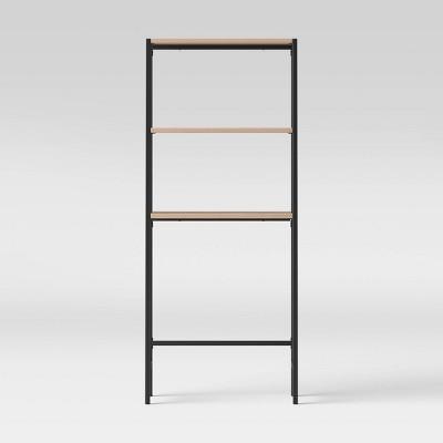 3 Shelf Loring Etagere Oak - Project 62™
