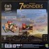 7 Wonders Board Game - image 3 of 4