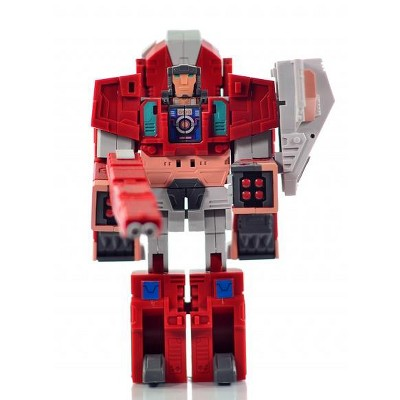 Tusker   Fansproject Retro Future Glacialord Action figures