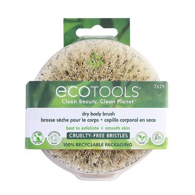 EcoTools Dry Brush - Gray
