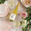 Chateau Ste Michelle Chardonnay White Wine - 750ml Bottle - image 2 of 4