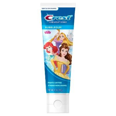 Disney Princess   Target c6513d919093