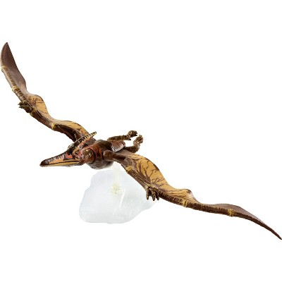Jurassic World Amber Collection - Pteranodon