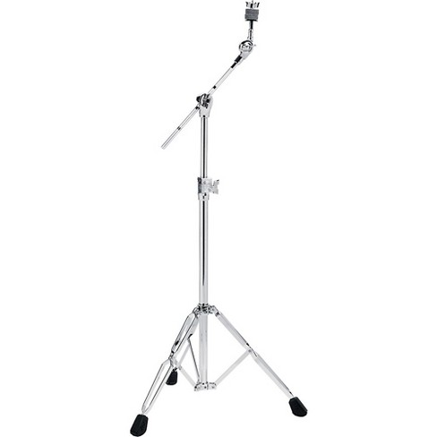 DW 3000 Series Boom Cymbal Stand - image 1 of 1