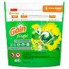 Gain flings! Laundry Detergent Pacs Original - image 3 of 3