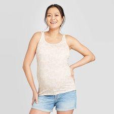 Maternity Shirts Target