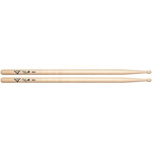 Vater SD9 Sugar Maple Drum Stick Wood - image 1 of 1