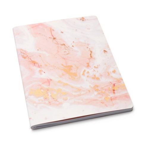 Marble Journal Pink - Mara-Mi - image 1 of 4