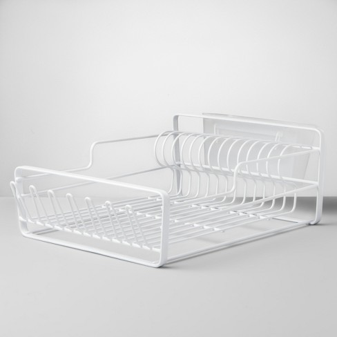 Wire Dish Rack Made By Design
