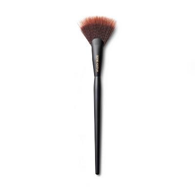 Sonia Kashuk™ Professional Fan Highlighting Makeup Brush No. 117
