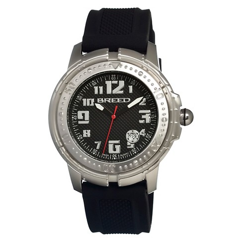 Men's Breed Mach 1 Watch with Rotating Bezel - image 1 of 3