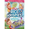 Rice Krispies Spring Breakfast Cereal 10.3 oz - Kellogg's - image 3 of 4