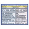 Vicks DayQuil & NyQuil Severe Cold & Flu Relief Liquicaps - Acetaminophen - 24ct - image 4 of 4