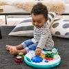 Baby Einstein Symphony Gears - image 3 of 4