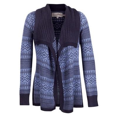 Aventura Clothing                                                                                                                                                                                                                    Women's Lucia Sweater