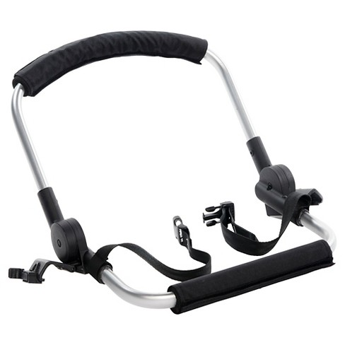 Thule Glide Car Seat Adapter - image 1 of 1